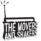 13° Programa The Movers and Shakers
