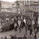 Arredor de nós: Galicia na II Guerra mundial. Un mundo de espías