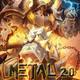 Metal 2.0 - 486