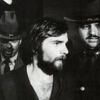 Caso Amityville desde zero   La entrevista de Ronald DeFeo cap. 2 #2 - Canal de: El Menda12 Terror -