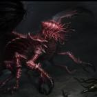 Los Archivos del Asgard - 04 - H. P. Lovecraft - La Obra de Lovecraft (V) - Colaboraciones y Rarezas