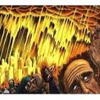 Pastor Edwin Santana - Sermón - Pecado y Castigo, el Juicio de Dios Viene.
