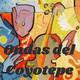 Sones de pascua de mi tierra navidad en nicaragua