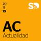SD Actualidad 201119