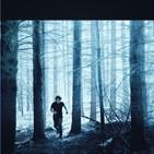 """EP 16 - """"Ni Una Palabra"""" de Harlan Coben."""