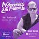 Meneses and Friends EP4: Gian Derek