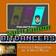 BitDancers Solo Round 1x07 - Entrevista a Francisco Nogueiras de X-Wind Music