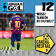 Ep. #12 CANCHA NEUTRAL: Messi también es culpable.