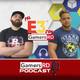 GamersRD Podcast #17: Vamos al E3 2018, sus expectativas y todo lo que haremos en la conferencia