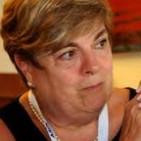 Escucha a Guadalupe Pallotta - Creadora del servicio de oncología clínica del hospital italiano de Buenos Aires