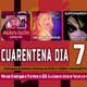 19-03-2020 #Cuarentena19M CUARENTENA DIA 7