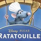 Ratatouille (2007) Audio Latino [AD]