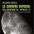 43.1. La carrera espacial, del Sputnik al Apollo 11