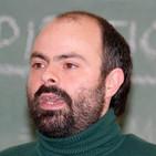 Ecología Profunda crisis ecològica, transformació humana i reconnexió natural - Daniel Turon