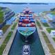 ENTRE LÍNEAS: Las grietas del Canal de Panamá