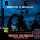 Doombunker - Versus Satanicus - Depeche Mode Covered by Darkness