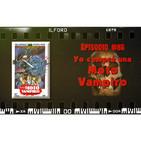 El Terror No Tiene Podcast - Episodio #86 - Yo Compré una Moto Vampiro (1990)