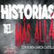 Historias del Más Allá ....recopilación de relatos 16