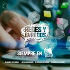 Análisis de redes sociales y medios - Radio La Pizarra - 11 may 19