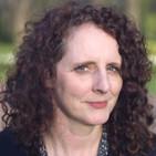 """Entrevista a Maggie O'Farrell en Página Dos - """"Tiene que ser aquí"""" (Libros del Asteroide)"""