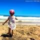 En busca del gran viaje 3x04 - Cabo de Gata