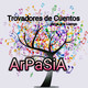 ArPaSiA