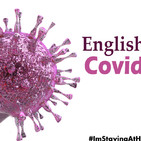 English Time CovidCast: Kids out, but what about the rest of us