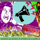 La Cancion Urgente Ep01