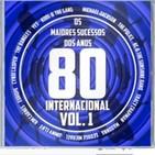 Os_Maiores_Sucessos_dos_Anos_80_Internacional_Vol_1