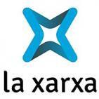Entrevista La Xarxa Ràdio 30032016