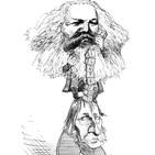 Marx: Crítica a la Filosofía del Derecho