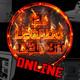 El Legado del Bit Online 5x16 - PS5 - ORDAGO DE EPIC A VALVE - CRUNH...