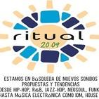 Ritual 20.09. 310120 p070