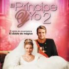 El Príncipe y Yo 2 - The Royal Wedding (Comedia. Romance 2006)