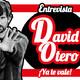 David Otero en YA TE VALE