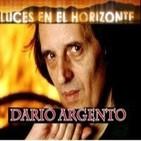 Luces en el Horizonte - Dario Argento