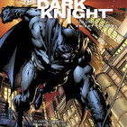 45 - Batman: Terrores nocturnos