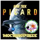 Mockingprise Picard -T01E09-