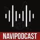 NaviPodcast 4x16 Battle Royale Awakening