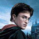 2x15 Especial Harry Potter parte 1