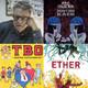 Charrando de tebeos episodio 87: Josep María Beá, Fetus Collection, el TBO y entrevista a David Rubín