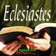 Eclesiastés 5, 1-10 AudioBiblia