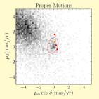 Aparici en Órbita s02e07: Antlia 2, la galaxia menos densa conocida, con Carlos González