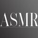 Asmr 4
