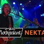 159- Nektar - LIVE at Crossroads Festival 2005 Rockpalast