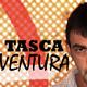 Tasca Ventura_438_110817_Radio Futura_4.mp3