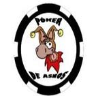 Póker de aSnos 2x04_Especial Certamen de Monólogos de Santa Tecla