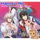 [Kpix Circus Show 9] Hypnosis Mic
