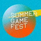 EAM GAMING 4X40: EA promete cositas, Summer game fest