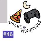 Noche #46 - La pésima comunicación detrás del Xbox Series X y el PlayStation 5